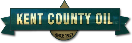 Kent County Oil Service , Inc.